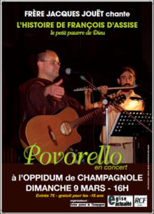 Concert Jacques Champagnole 2014 - Oppidum-0001