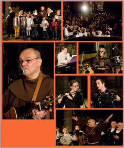 Concert2014-2
